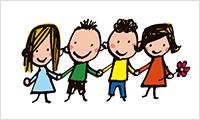 公益財団法人 がんの子どもを守る会