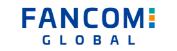 FANCOMI Global