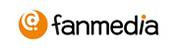 株式会社ファンメディアロゴ