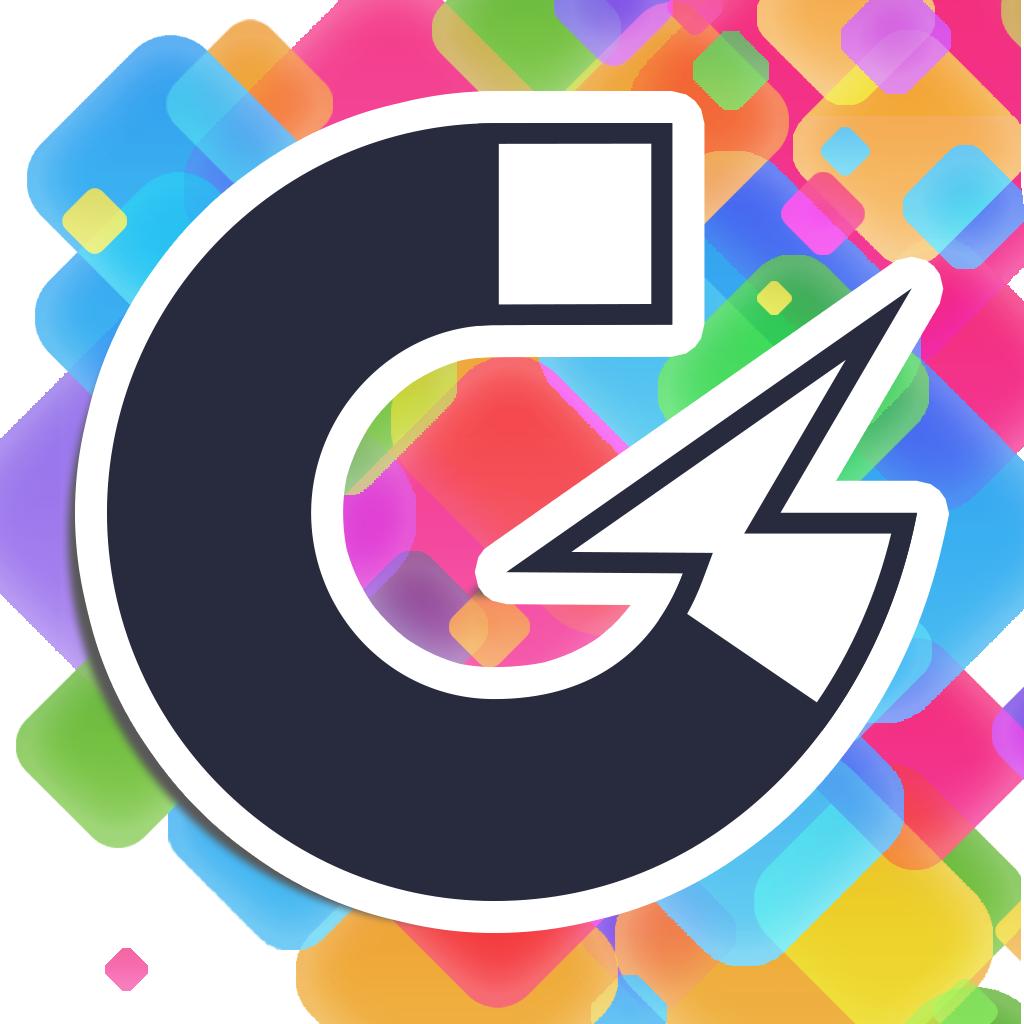 Gamag_Icon_iOS