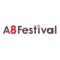 a8fes_logo