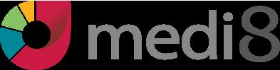 medi8_logo(393_99)