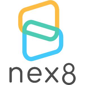 nex8_eyecatch